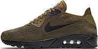 Кроссовки Nike AIR MAX 90 ULTRA 2.0 FLYKNIT 875943-302 03-03-03_