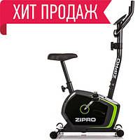 Велотренажер Zipro Drift магнитный