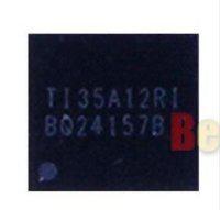 Микросхема   BQ24158