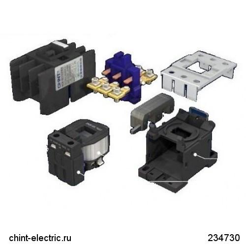Катушка управления для NC1-09-18 AC 400В 50Гц (CHINT)