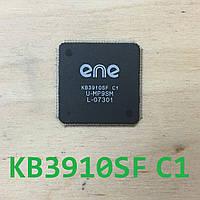 Микросхема KB3910SF C1