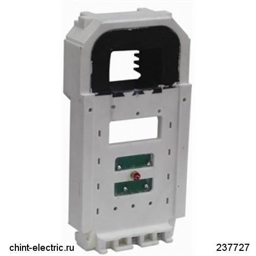 Котушка керування для NC2-185-225 АС230В 50Гц (CHINT)