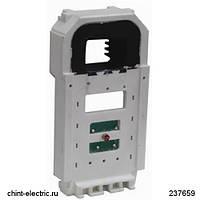 Катушка управления для NC2-630 AC220В 50Гц (CHINT)