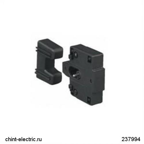 Механическая блокировка для NC2-115-150(Горизонтальная)