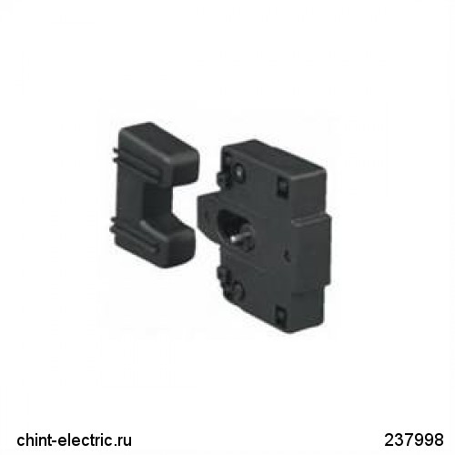 Механическая блокировка для NC2-265-500(Горизонтальная)