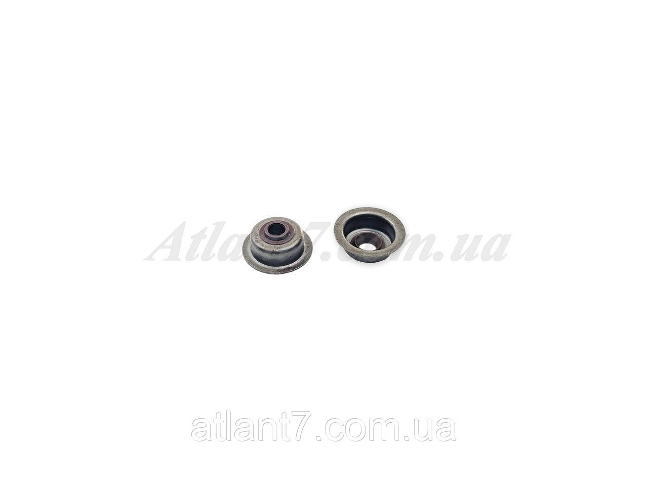 Сальники клапанов мотоблок (бензогенратор) 168f