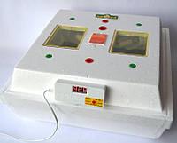 Инкубатор Квочка МИ-30-1, фото 1