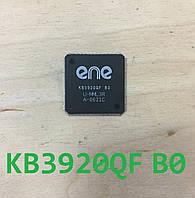 Микросхема KB3920QF B0