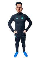 Спортивный костюм Реал М Adidas Condivo 2018/19