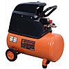Компрессор 50л Limex expert DVC 50450-2.5