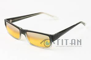 Очки для вождение антифара 0008 Drive