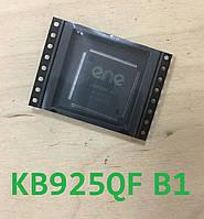 Микросхема KB925QF B1