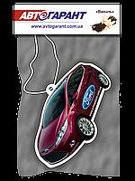 Ароматизатор в авто -5