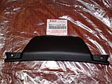 Пластик под спинкой пассажира К3-К6 Suzuki Burgman SkyWave 46217-14G00-291, фото 7