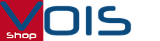 ShopVOIS интернет магазин аксессуаров.