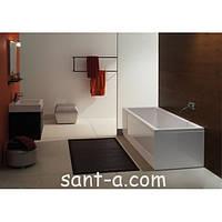 Ванна прямоугольная Kolpa San Elektra 180x80см 739135, фото 1
