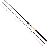 Удилище фидерное Salmo Sniper Feeder 90 /360m