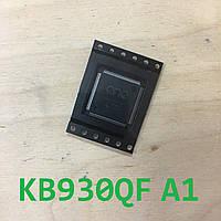 Микросхема KB930QF A1