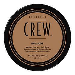 Помада для стайлинга American Crew Pomade - 50 гр