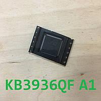 Микросхема KB3936QF A1
