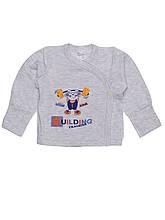 Дитяча сорочечка Спортсмен