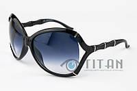 Очки солнцезащитные женские 51143, фото 1