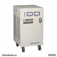 Автоматический регулируемый трансформатор TND1(SVC)-10/AF