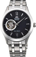 Orient Automatic Open Heart  FAG03001B0, фото 1
