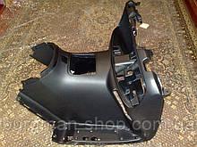 Тоннель К3-К6 Suzuki Burgman SkyWave 92111-14G00-Y0J