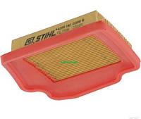 Фильтр воздушный мотокосы STIHL FS 490