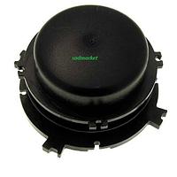 Катушка косильной головки STIHL AutoCut 30-2 40-2