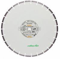 Диск STIHL алмазный В60 ф 400 мм
