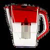 Фильтр-кувшин Барьер гранд цвета в ассортименте