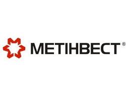 В 2017 году Метинвест увеличил чистую прибыль в 5,2 раза