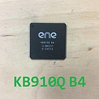 Микросхема KB910Q B4