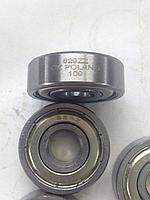 Подшипник CX 629 2Z (9x26x8) однорядный, фото 1