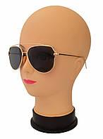 Женские стильные солнцезащитные очки  Aedoll 3785