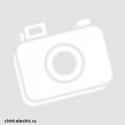 Разъемы штекерные изолированные (папа) 1.25--4 красный (уп. /100 шт)