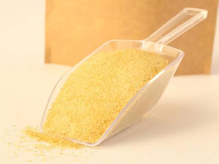 Желатин пищевой 180 блюм (11 П)