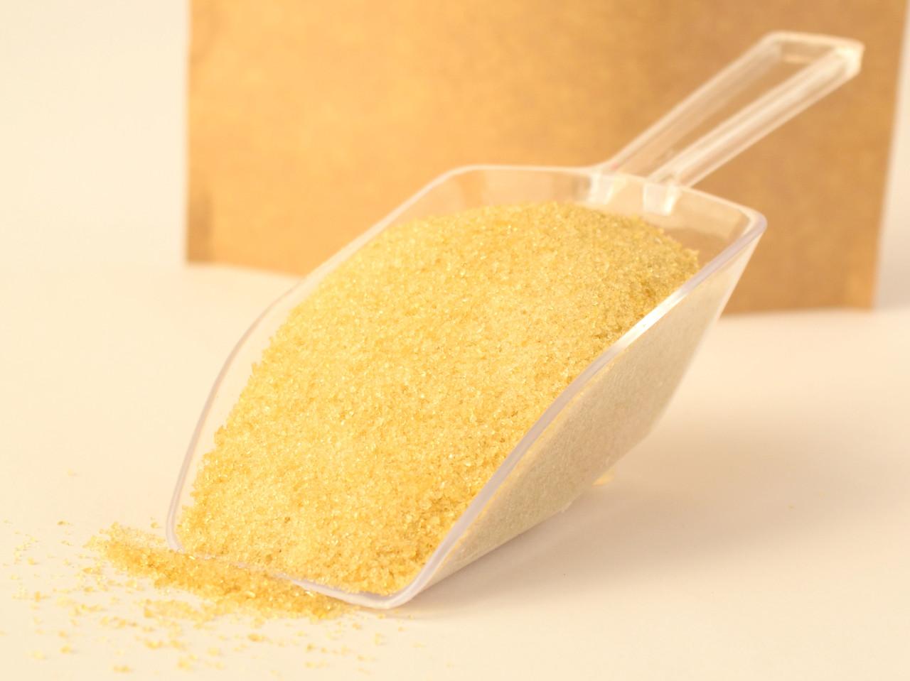 Желатин пищевой 240 блюм (11 П)
