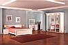 Спальня «Донателла»