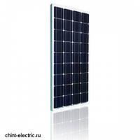 Солнечные батареи серии CHSM5409M