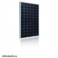 Солнечные батареи серии CHSM5612M