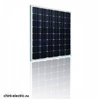 Солнечные батареи серии CHSM6608M