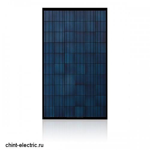 Солнечные батареи серии CHSM6610P