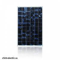 Солнечные батареи серии CHSM6610Q