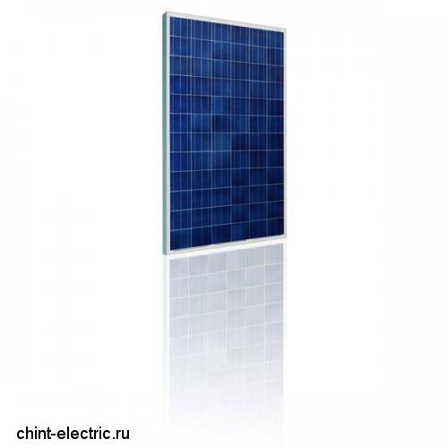 Солнечные батареи серии CHSM6612P