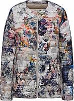 Madzerini куртка женская биопух EMMA, фото 1
