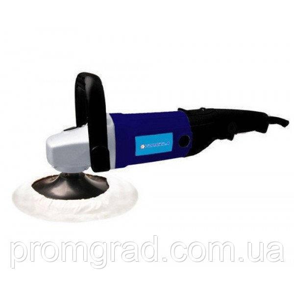 Полировальная машина Vorskla ПМЗ-2000