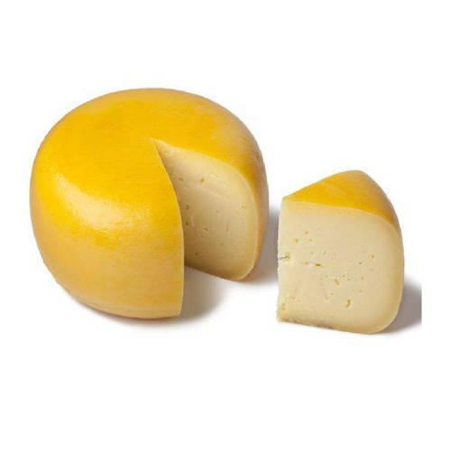a vitamin syra